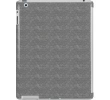What a Glitch iPad Case/Skin