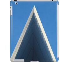 More London 2 iPad Case/Skin