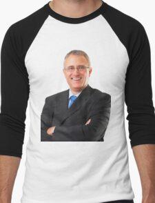 istock_businessman T-Shirt