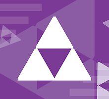 Retro Games: Zelda by EmuToons
