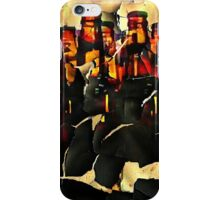 99 Bottles iPhone Case/Skin