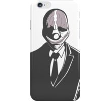 "Houston - ""We had a slight weapons malfunction..."" iPhone Case/Skin"