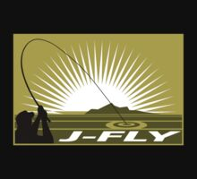 J-FLY by abcullen