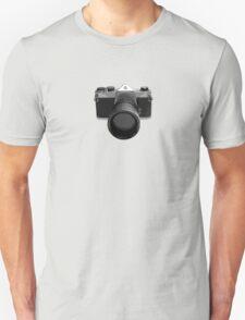 pentax sp T-Shirt