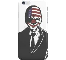 "Dallas - ""They'll Never Forget The Day"" iPhone Case/Skin"