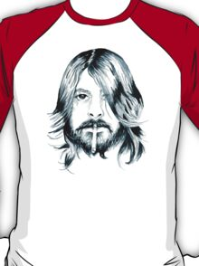 Dave Grohl T-Shirt