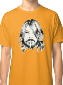 Dave Grohl Classic T-Shirt