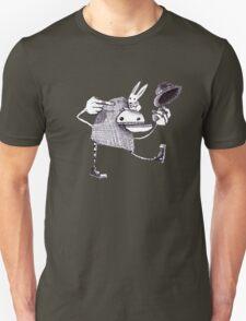 Ta Dah! T-Shirt