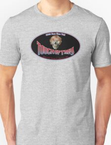 Touch of Trey-Chicago T-Shirt