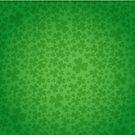 Green Luck by David & Kristine Masterson