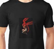 Vermillion II Unisex T-Shirt