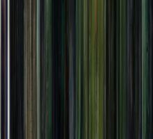 The Matrix (1999) Sticker