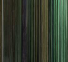The Matrix Reloaded (2003) Sticker