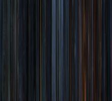 The Matrix Revoloutions (2003) Sticker