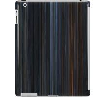 The Matrix Revoloutions (2003) iPad Case/Skin