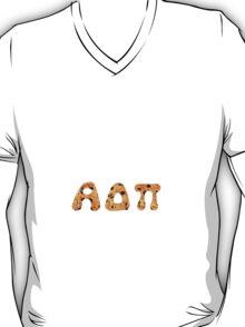 Alpha Delta Pi Cookie  T-Shirt