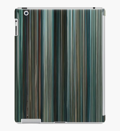 Transformers 3 iPad Case/Skin