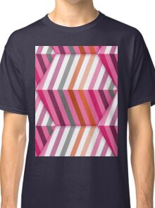 Electric Jelly Classic T-Shirt
