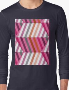 Electric Jelly T-Shirt