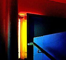 Modernism by Maistora