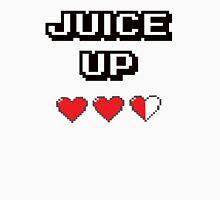 Juice Up  Mens V-Neck T-Shirt
