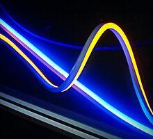 Neon by Maistora