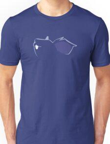 Nidoran ♀ Unisex T-Shirt