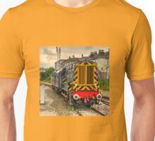 Plymouth Gronk  Unisex T-Shirt