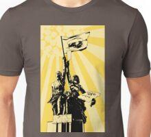 American Ideology  Unisex T-Shirt