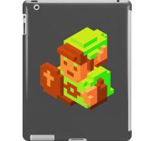 3D Link iPad Case/Skin