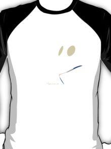 Vivi's mood T-Shirt