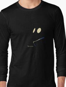 Vivi's mood Long Sleeve T-Shirt