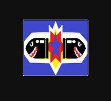 Bullet Power! Unisex T-Shirt
