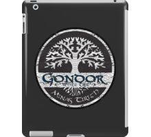 Knight Of Gondor iPad Case/Skin