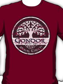 Knight Of Gondor T-Shirt