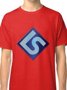 NEXT - Lastation Classic T-Shirt
