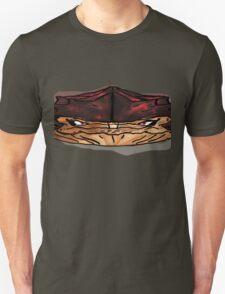 Mass Effect Krogan T-Shirt