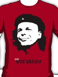 Che Guevarou T-Shirt