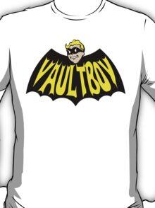 Vaultboy T-Shirt