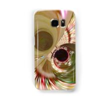 Abstract Photography Art Images Samsung Galaxy Case/Skin