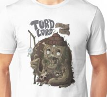 Sewer Lords - Turd Lord Unisex T-Shirt