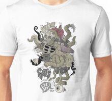 Icky stuff Unisex T-Shirt