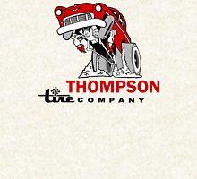 Thompson Tire Co Pullover