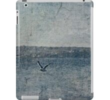 Little Wing iPad Case/Skin
