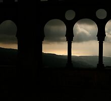arches by jayview