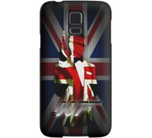 James Bond- 007 iphone case Samsung Galaxy Case/Skin