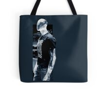 Iceman is leaving Tote Bag