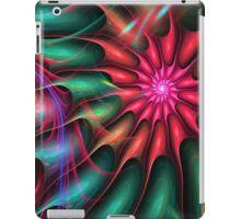 Everything is Wonderful iPad Case/Skin