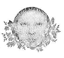 Veil by HannahGordon