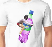 dirty sprite chief keef Unisex T-Shirt